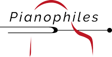 Pianophiles