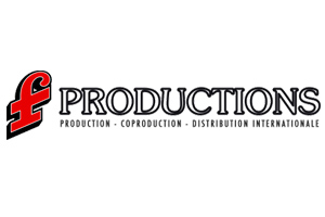 F Productions