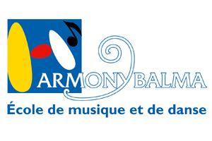 Harmony Balma