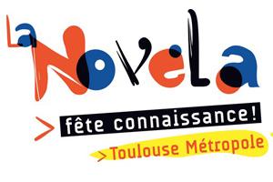Festival La Novela