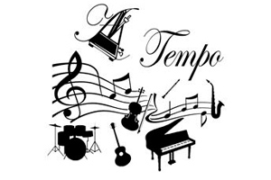 Ecole de musique A Tempo