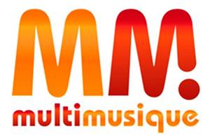 Multi Musique