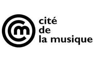 Cité de la musique Philharmonie de Paris