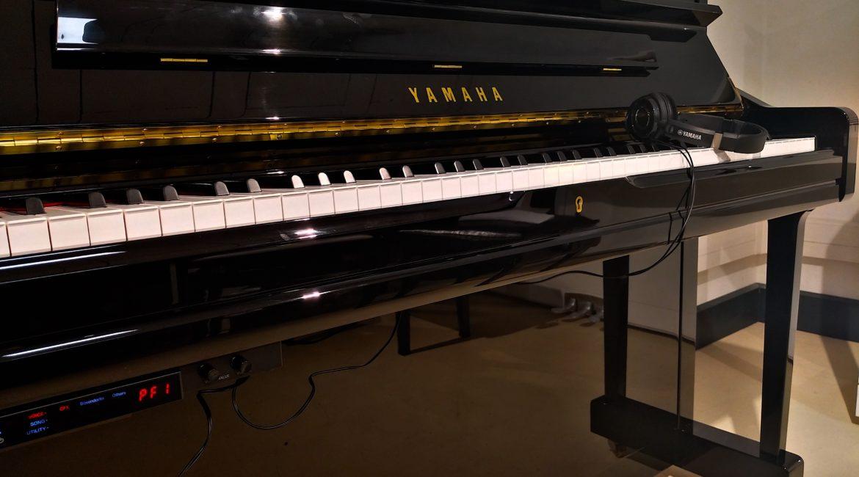 nouveaux pianos yamaha