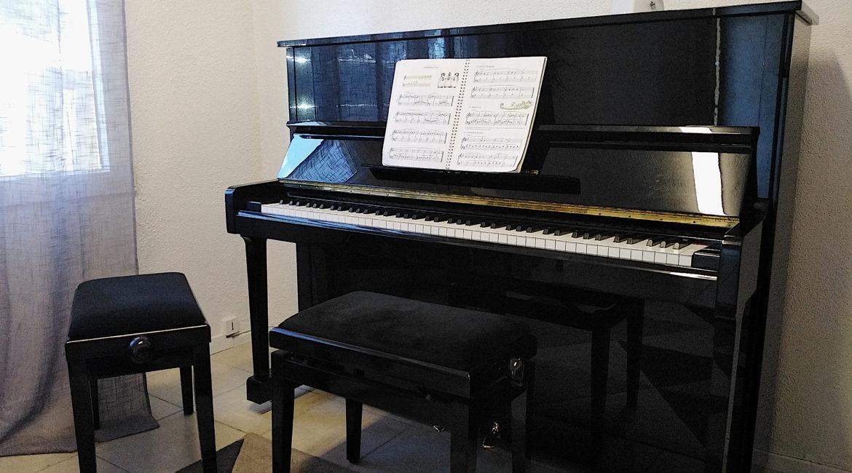 rentrée pianophiles