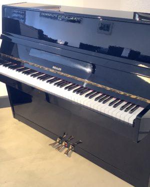 Piano Hellas occasion