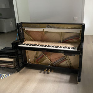 pianophiles services piano