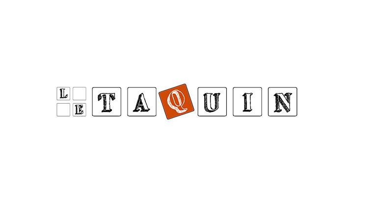 Le Taquin