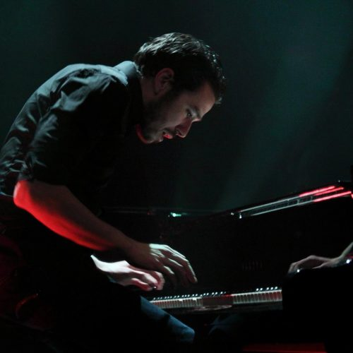 concert-piano-1280x1280